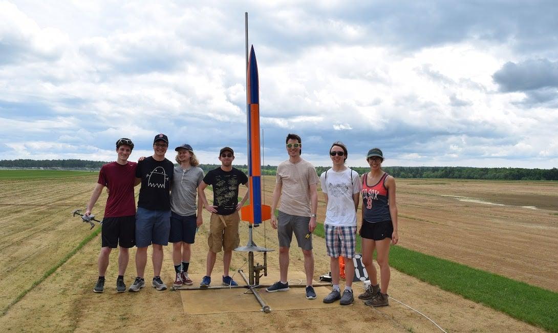 dennis-rogers-rocket-launch
