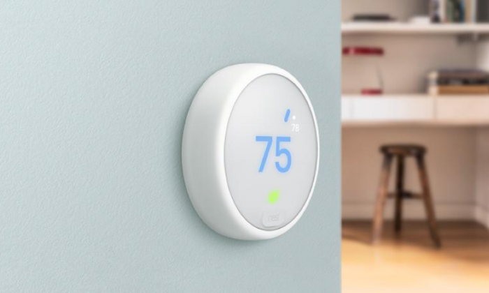 Superior smart home products_nest-109572-edited.png