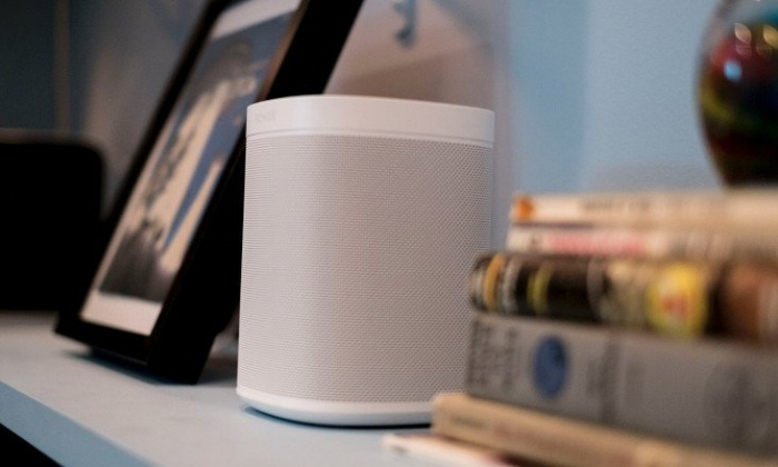 Superior smart home products_sonos-863824-edited.jpg