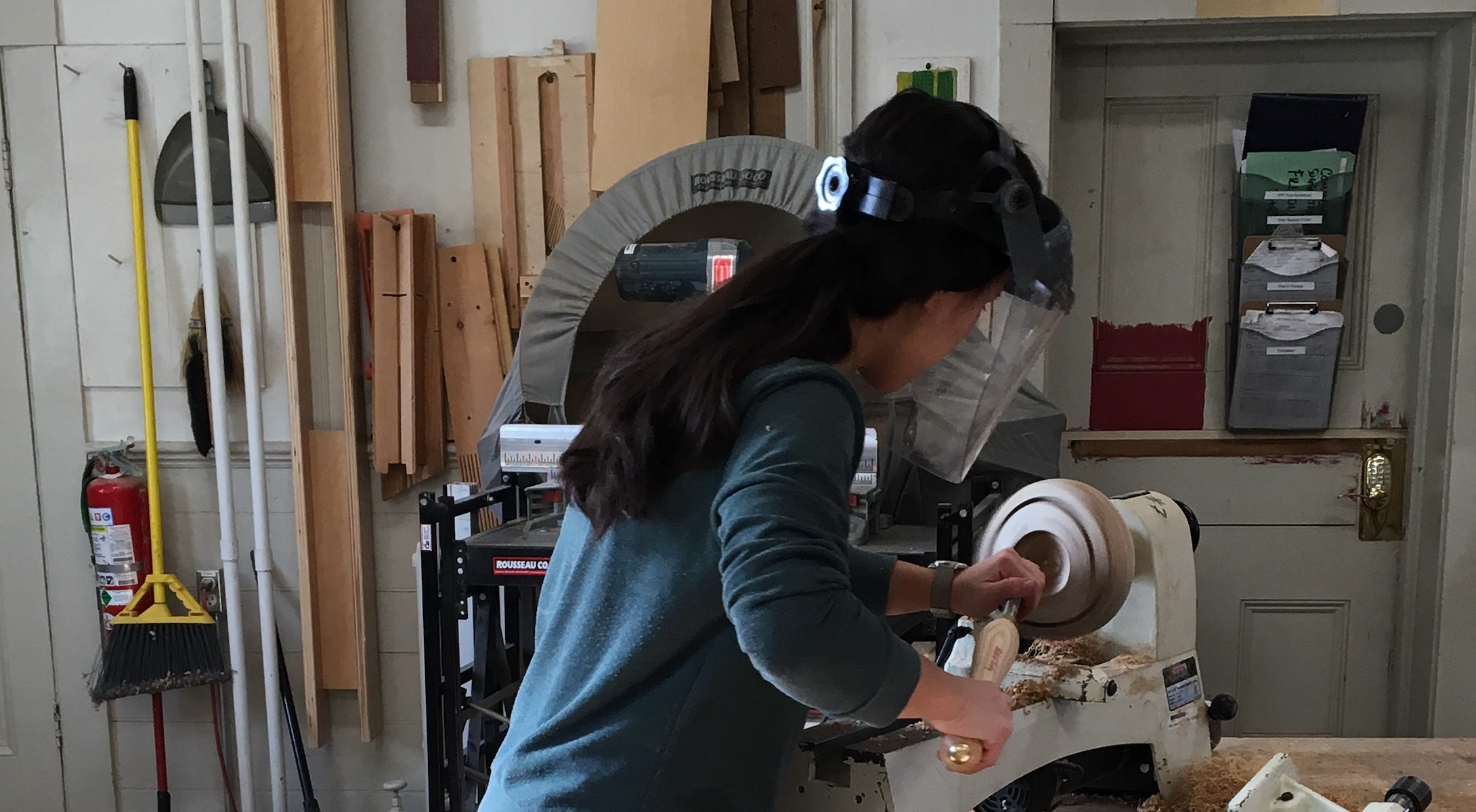 lauren-woodturning