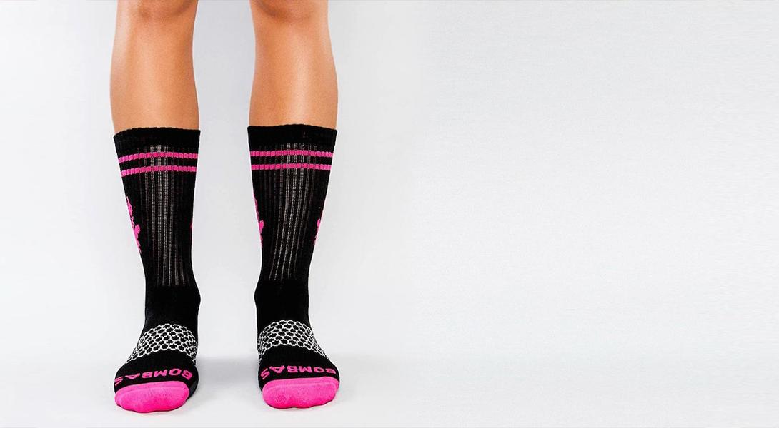 bombas-socks-1-extended
