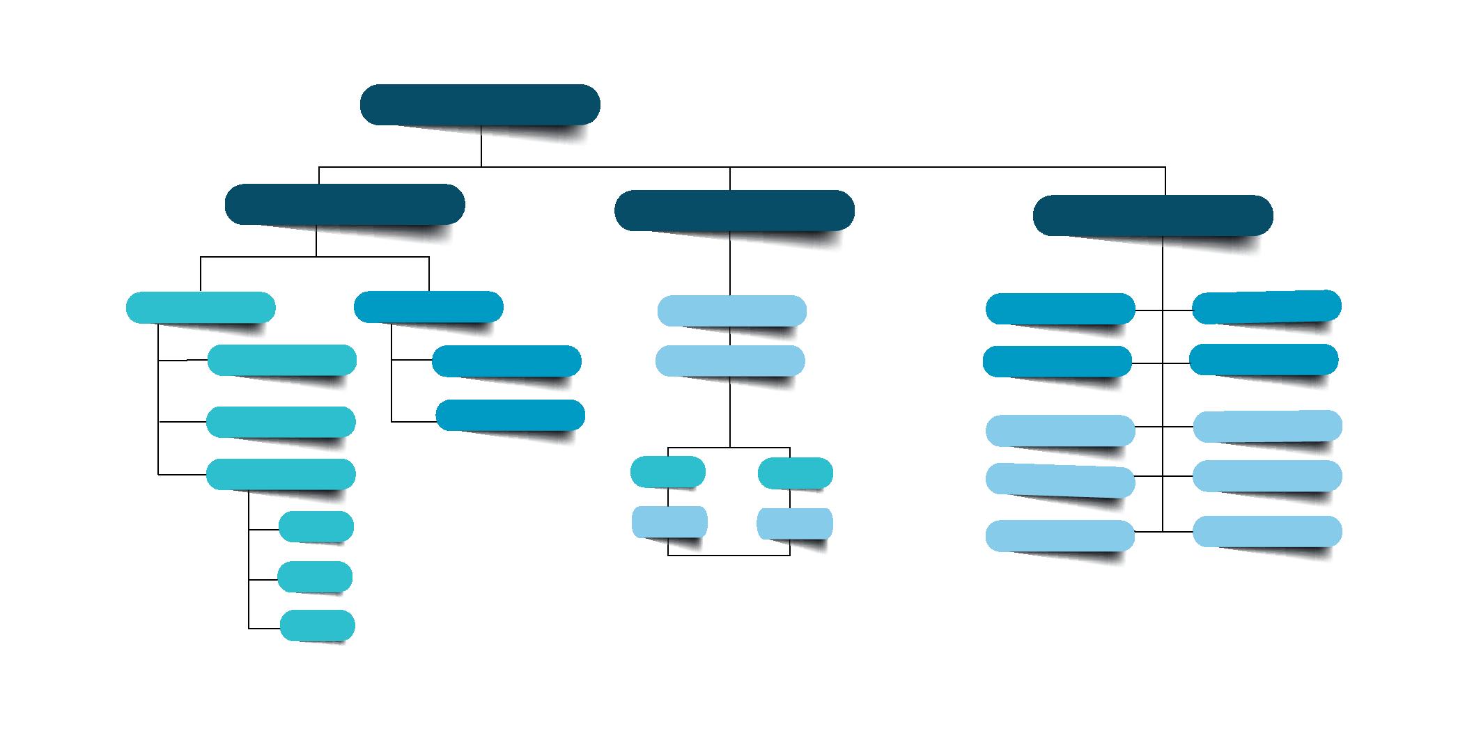 classic-org-chart-transparent