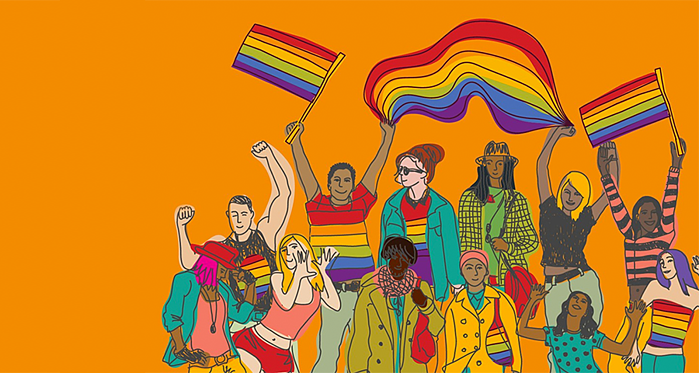 context-diversity-trevorproject-via-coolhunting