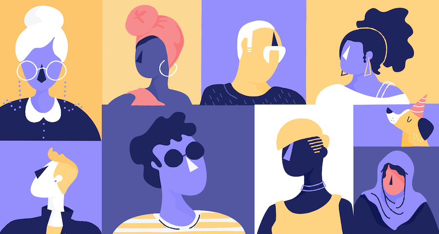 designing-diversity-purple-people-shopify