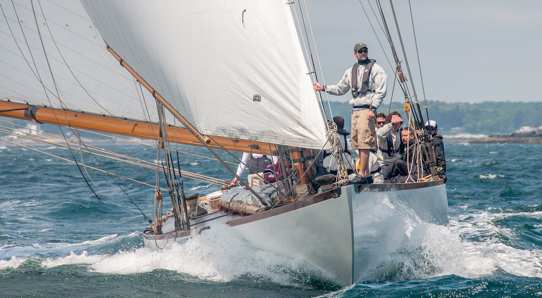 jon-wenderoth-sailboat-racing-spartan-1090x600