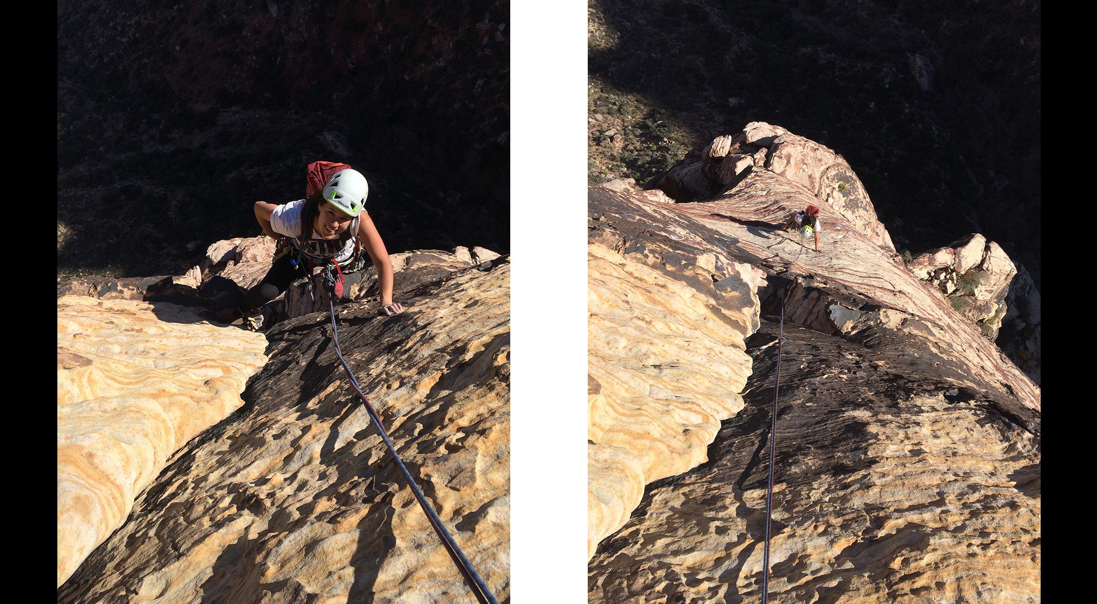 lauren-climbing-transparent