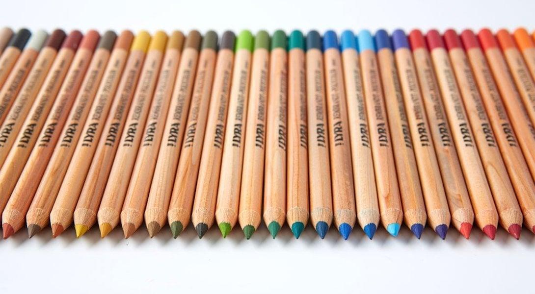 lyra-colored-pencils