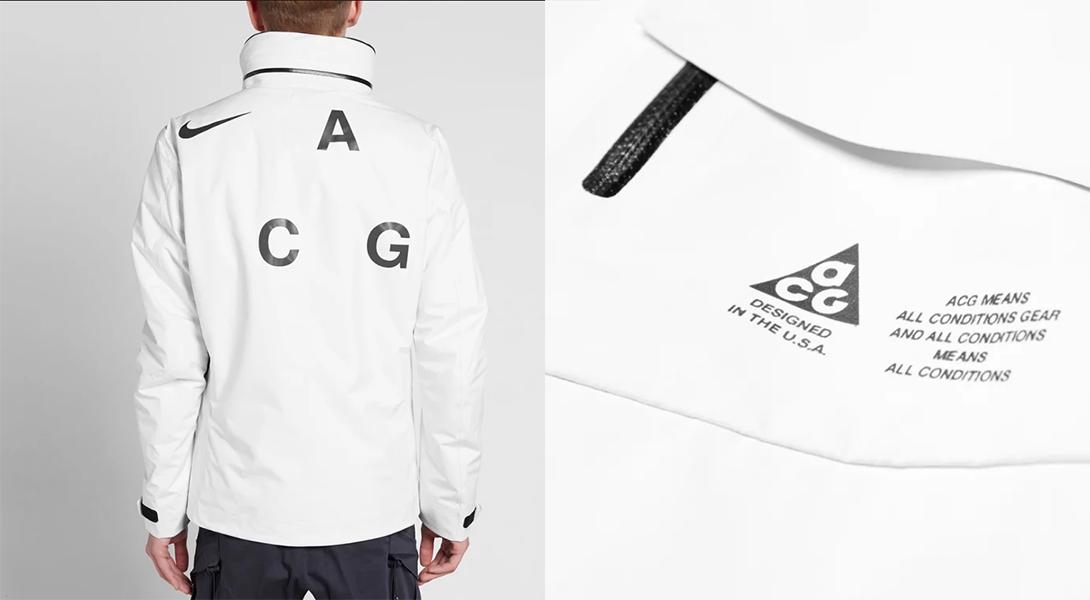 nike-acg-jacket
