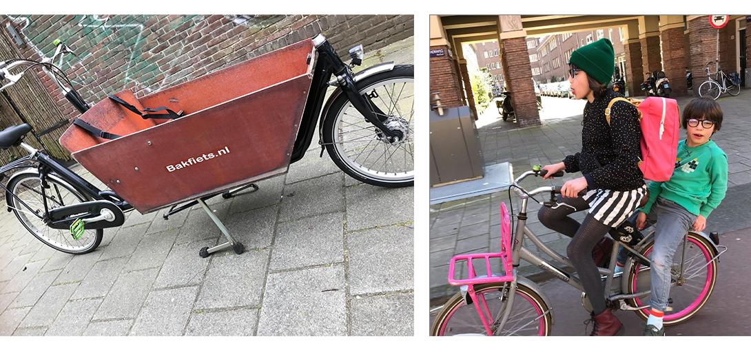 seth-bikes-kids-2