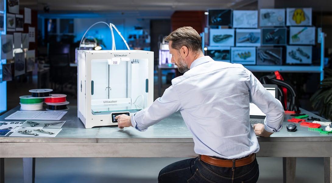 ultimaker-s5-3d-printer