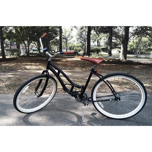My Bike Project