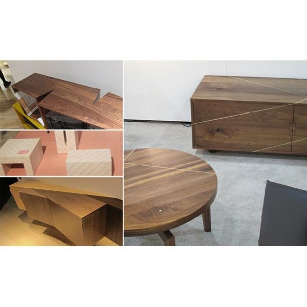 NYCx Design