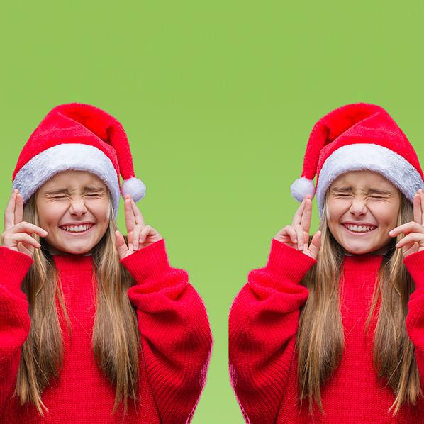The Essential Design Holiday Wishlist: PART 2